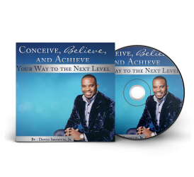 CONCEIVE_BELIEVE_AND_ACHIEVE_MOCK_UP_1024x1024@2x